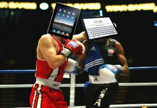 tablet-wars