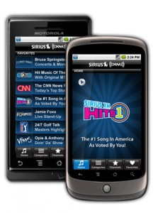 android_device-sirius-app
