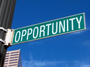 opportunity2