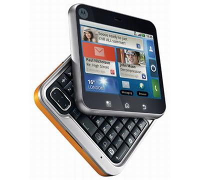 Motorola-FlipOut-Android-MotoBlur-official-2