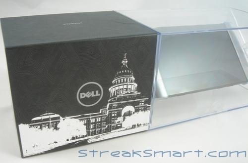 dell-streak-acrylic-packaging