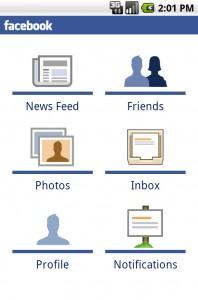 facebookdr