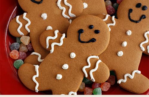 gingerbread_man_ahero