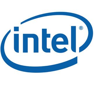 intel-logo-gadgetmix