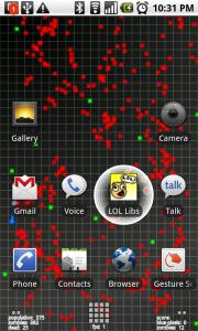 pixel_zombies_screen_9