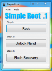 simple-root-172x235