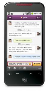 Android-IM-Conversation-On-White-163x300