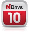 NDrive10