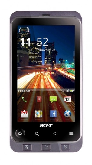 acer-stream-press-front