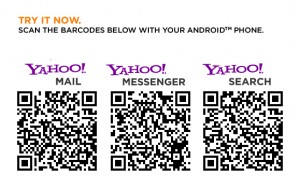 android-pr-qr-codes12-300x183