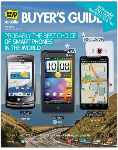 best-buy-aria-4G-full-378x480