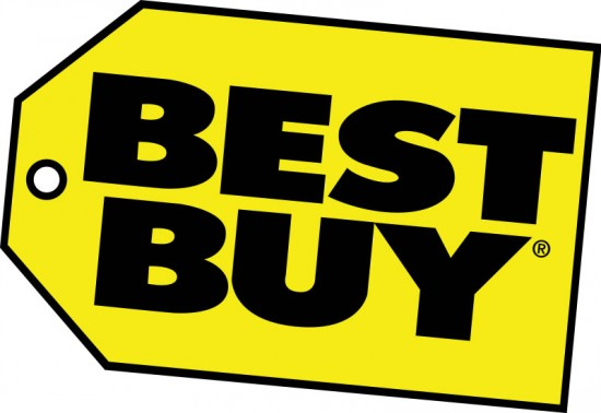 ive always said the best sales can be had after christmas day new years is one hot day in that department and best buy believes so as well - Best Buy Hours Christmas Day