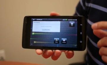 dell-streak-android-2.1