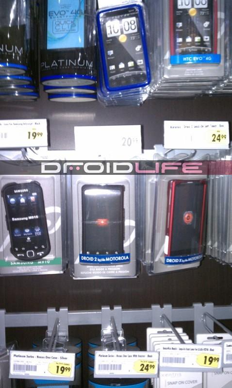 droid-2-cases
