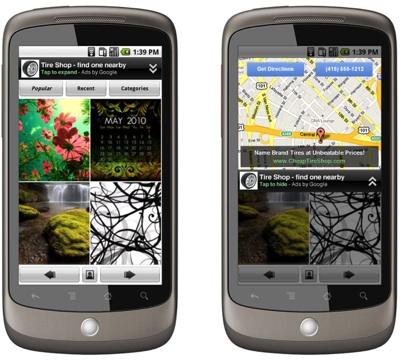 google-mobile-ads