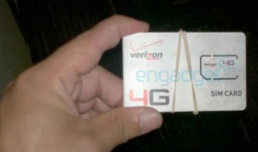 lte-4g-verizon-sim-cards