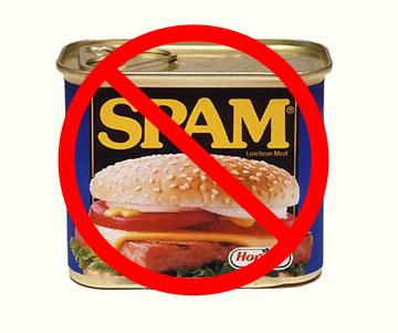 no-spam-5