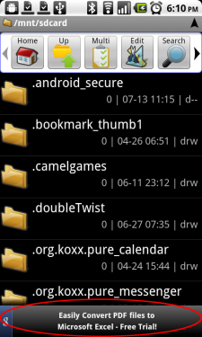 thumb_tall_astro-update-old