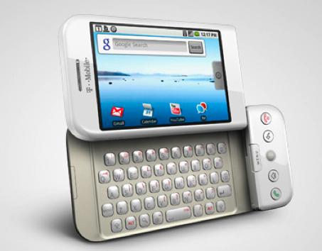 tmobile_g1_google_phone_white