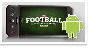 yahoo-fantasy-football-android