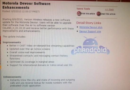 devour-update1