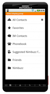 nimbuzz_2.0-Droid_X_displayGroup