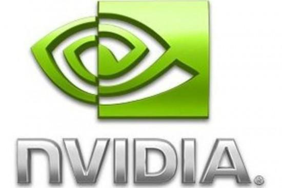 nvidia-logo-728-75