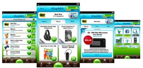 shopkick-1