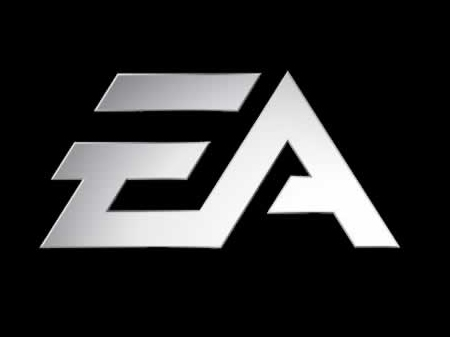 15-EA-Games-Pack