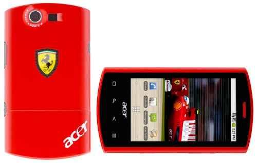 Acer-Liquid-E-Ferrari