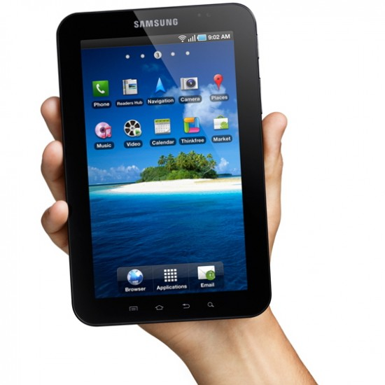 Samsung-Galaxy-Tab-India-launch-date-October