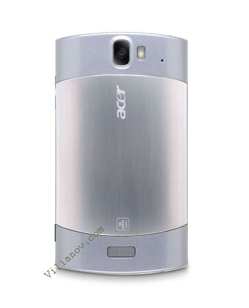 acer_liquid_metal_vilianov_com_04
