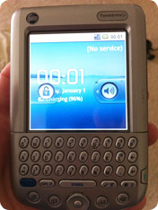 android-palm-tungsten-c