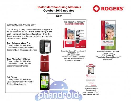 Dealer-Merchandising-Materials---October-2010-Updates