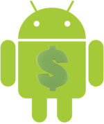 android-money