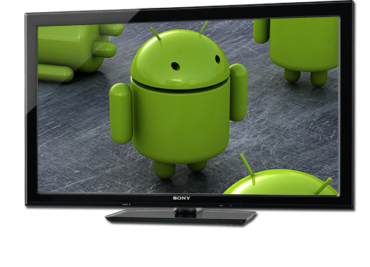 android-tv2