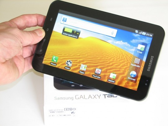 galaxy_tab_unboxing-540x405