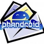 phanmail