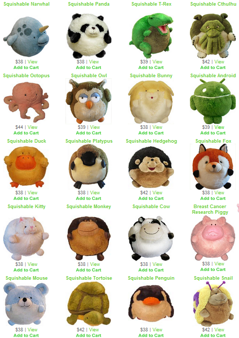 squishable-android