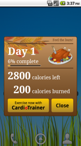 burn_the_turkey-progress_overview