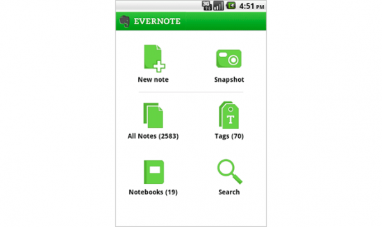evernote-android-home2
