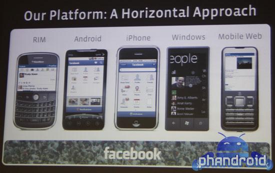 facebook-platform3