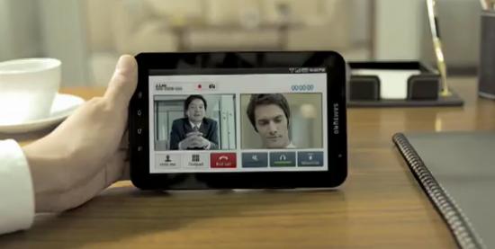 galaxy-tab-video-calls