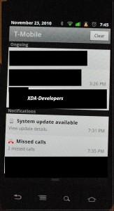 nexus-s-notification