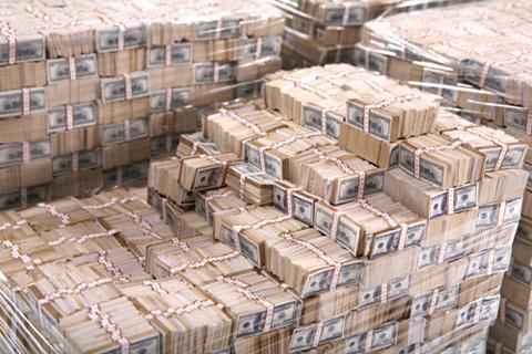 pallets-of-100-dollar-bills