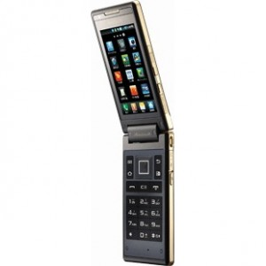 Samsung-W899-Android-2-300x300
