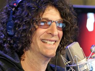Sirius give Howard Stern $83 million.grid-4x2