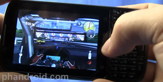 droid-pro-gaming