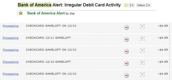 gameloft-buyer-beware