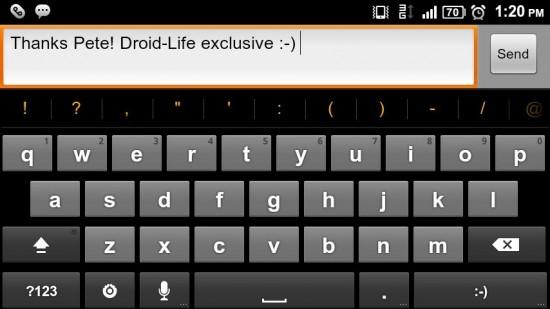 gingerbread-keyboard